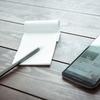 自分だけのニュースまとめ作れる!SlackのRSS機能で情報収集効率爆上げ!【ノウハウ, アプリ】