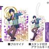 【20160624】PSVita移植『うたの☆プリンスさまっ♪Repeat LOVE』購入ガイドライン~店舗特典Sクラス編~