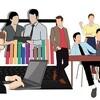 【既卒就活】既卒で社会人になった時に入社後に意識すべき4つの大切な事