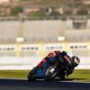 ★MotoGP2017 Ducatiクラウディオ・ドメニカーリ「今年は面白い1年になる」