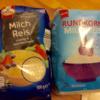 【ドイツでのお米ライフ】炊飯器や1kg100円ちょっとのミルヒライスについて