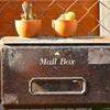 有効期限の切れた郵便為替が引き換えできた!