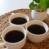 『ローソン なぜコーヒー 500円』の記事で思い出した コーヒー党の僕が人生で最も美味しいと思ったコーヒー....。