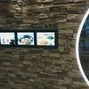 中国料理 川菜 西六厨房 / 札幌市中央区大通西6丁目 大通公園ビル 2F