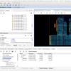RoCCアクセラレータを乗せたRocket ChipのFPGA論理合成(4. 自作アクセラレータの論理合成)
