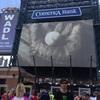 メジャーリーグ観戦!!野球場でパリサンジェルマンとローマが試合?ってま?