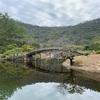 2月の香川へ大阪から日帰り観光!栗林公園はおすすめスポット