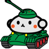 【MJB】CWCの思い出 過去ツイートから振り返る車両獲得の流れなど ※長文