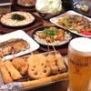 【オススメ5店】富山市(富山)にある串カツ が人気のお店