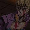 【ジョジョ第5部】戯れ言――チョコラータ戦での無駄無駄ラッシュについて【原作とアニメを比較】