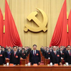 中国共産党独裁政府への責任追及