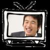 ドワンゴ社長・川上量生の年収・性格と嫁・須賀千鶴の経歴がヤバすぎる!!ジブリ後継者の呼び声も??