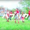 【名古屋メンズエステ】Deeps!(ディープス)~ジョリ子の逆襲~