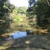 立田自然公園
