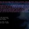 React Native 0.58.4 アップデート