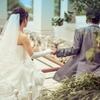 オンライン結婚式ってどうやるの?費用は?結婚式の新しいスタイル!