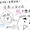 【2020年2月26日】確定申告の季節到来!日本における税の歴史《前編》