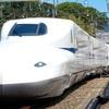 東京から広島に行くのに新幹線と飛行機、本当はどちらが早いか調べてみた