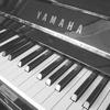 地区センターの活用(ピアノの練習)