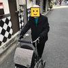 歩行器で一人で歩けるようになりました!