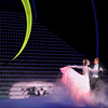 感想:月組公演『桜嵐記/Dream Chaser!』~サヨナラ珠城りょう・美園さくら~