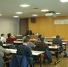 北海道滑空協会総会・講習会開催のお知らせ