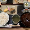 【福岡旅行】 寿司屋で1人前519円の朝食を食す! すし割烹かじ 博多駅デイトス