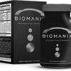 Biomanix Is Male Enhancement Grow Your Power