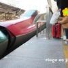 【新幹線はやぶさ】子連れ目線での乗車レポ!オススメの座席・車両の紹介。