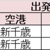 2018年開幕戦はアウェイ広島!?道内在住コンサドーレ札幌サポが、広島に乗り込む方法をまとめてみた