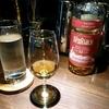 シェリー系ウイスキーを飲み比べてみた2016/12/7更新