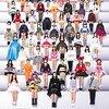 【随時更新】「みんなが主役! SKE48 59人のソロコンサート ~未来のセンターは誰だ?~」を買った