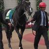 2021年新種牡馬:キタサンブラック