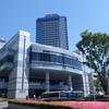 【HYATT】大阪出張はハイアットリージェンシー大阪で(1)〜クラブ・デラックス・キング