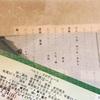 『世界は一人』東京芸術劇場 プレイハウス、初日