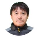 橋本竜のブログ