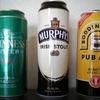 今宵もビールビールで夜は更けゆくのだ