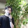 ZOZOTechで学ぶAI推進セミナー 〜 AI基礎学習編 〜を開催しました!