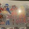 【感想】ゾンビランドサガ×マチアソビCafe(中野)コラボ第二弾に行ってきた!