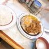 【グルメ】高田馬場で食べたレトロな洋食✨