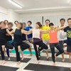 【御礼】Athlete Yoga vol.9