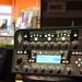 【伊藤のちょい読みVol.11】あのKemper Profiling Amplifierが驚きの価格に。。。。!