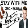Shareaza Download Baixar Musicas
