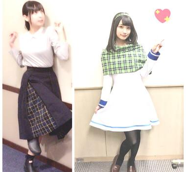 高野麻里佳と佐倉綾音が『23歳』という事実に驚愕っ!!!時代が求めるのは『アイドル声優』なんだな