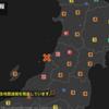 新潟で地震