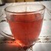 【韓国旅行お土産】「オミジャ茶」を紹介します【ロッテマート戦利品】