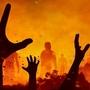 【都市伝説】地獄の門開かれる、シベリア地下にて録音された地獄の声の真相