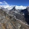 ネパール エベレスト街道トレッキング【その5】