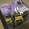 Groove Street - Smooth Boogie Talk