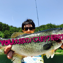 YoU太郎のバス釣り研究所